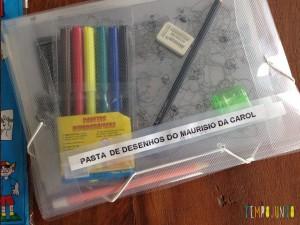 """Detalhe para o """"de Souza"""" escrito a lápis, para quem tiver dúvida de que Maurício estamos falando."""