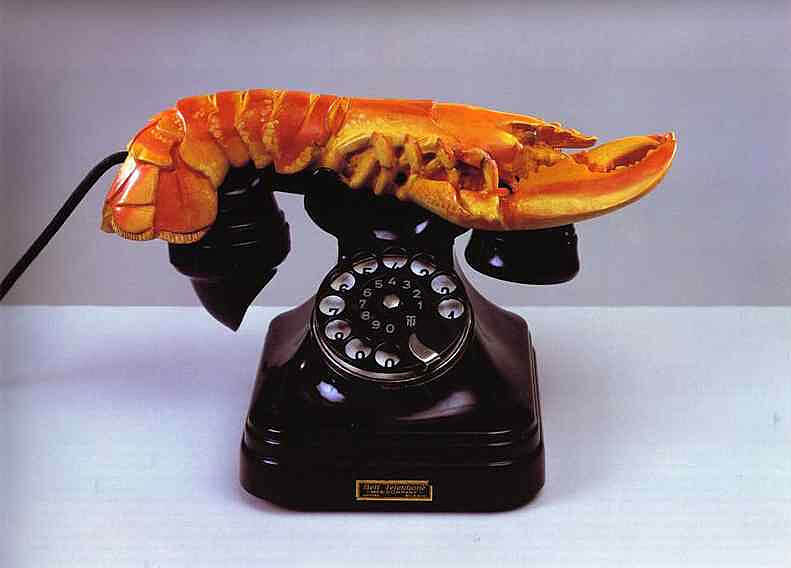 1938_telefone_lagosta