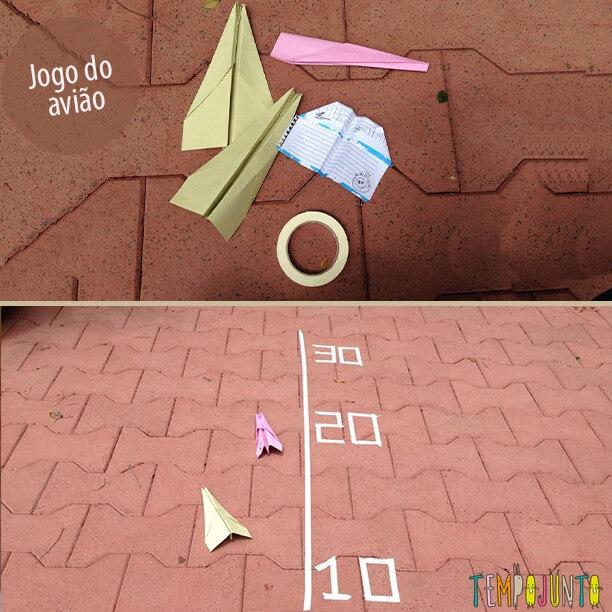 corrida do aviao_facebook