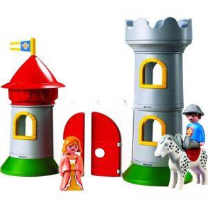 playmobil_castelo