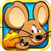 aplicativos para levar na viagem de férias - spy mouse
