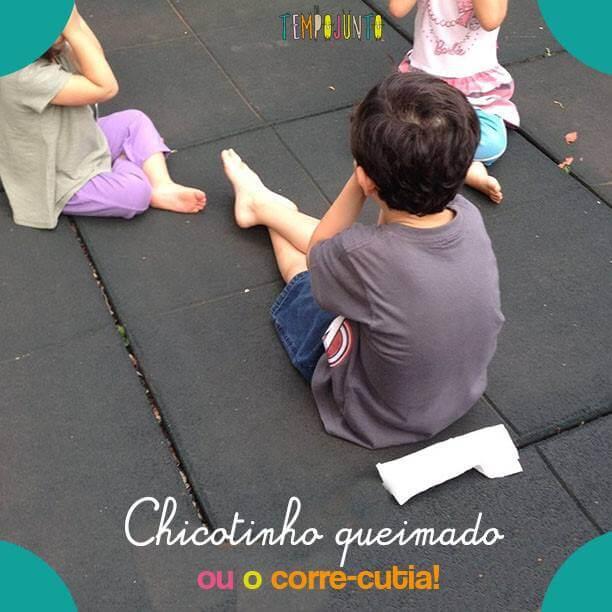 chicotinho_resposta