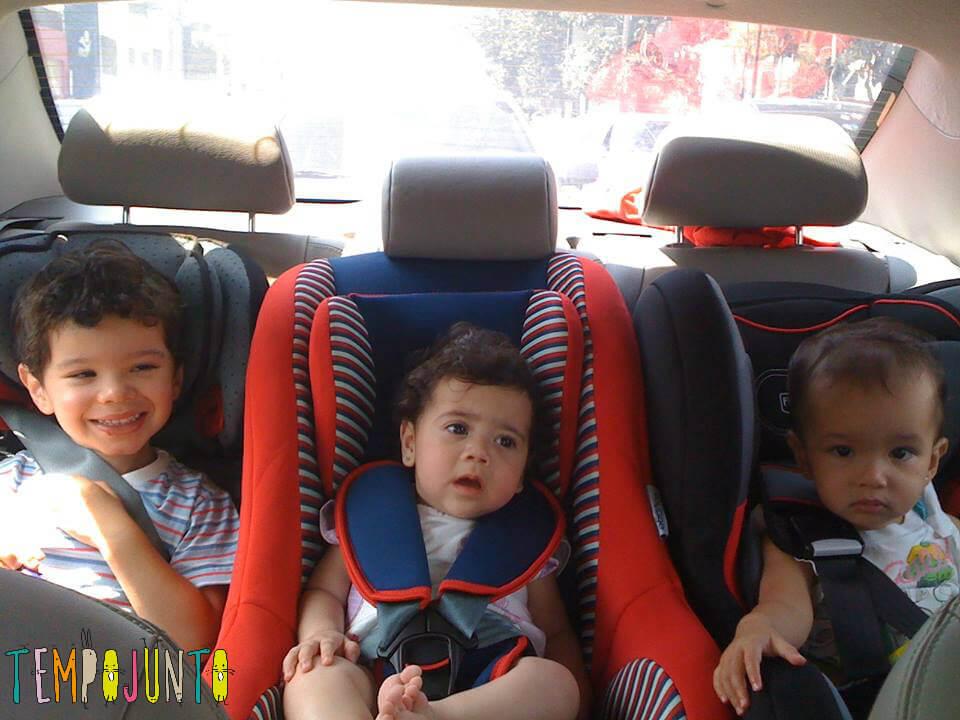 filhos_carro