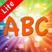 apps para volta às aulas - myabc