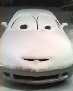 snow-car-face-239x300