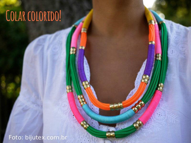 colar-colorido-ok