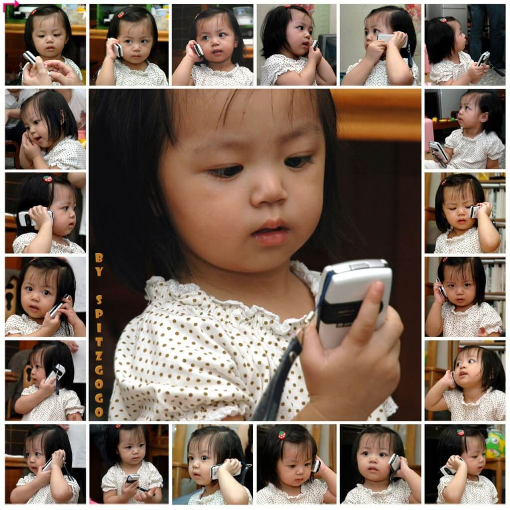 crianca_telefone