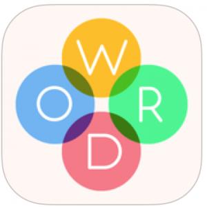 wordapp