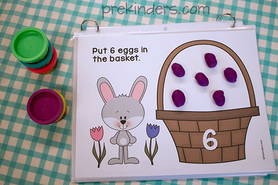 easter-playdough-mats2