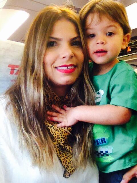Raquel e enzo - mamaecriaebrinca e o tempojunto com bebes