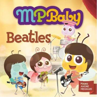 346-637885-0-5-mpbaby-beatles