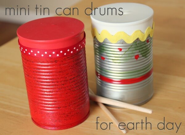 Earth-Day-Recycled-Tin-Can-Craft