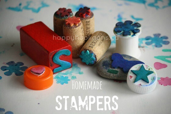 homemade-stampers-happy-hooligans-