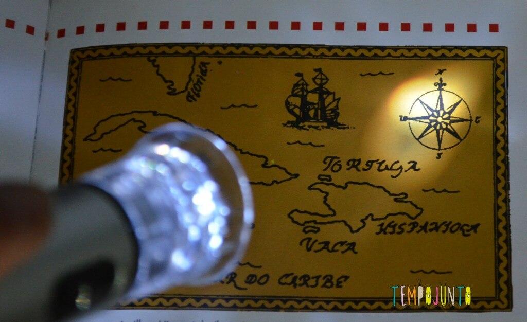 mapa_lanterna