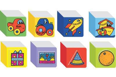 324-614344-1-5-mini-mega-cubos-aprenda-se-divertindo-com-8-livrinhos