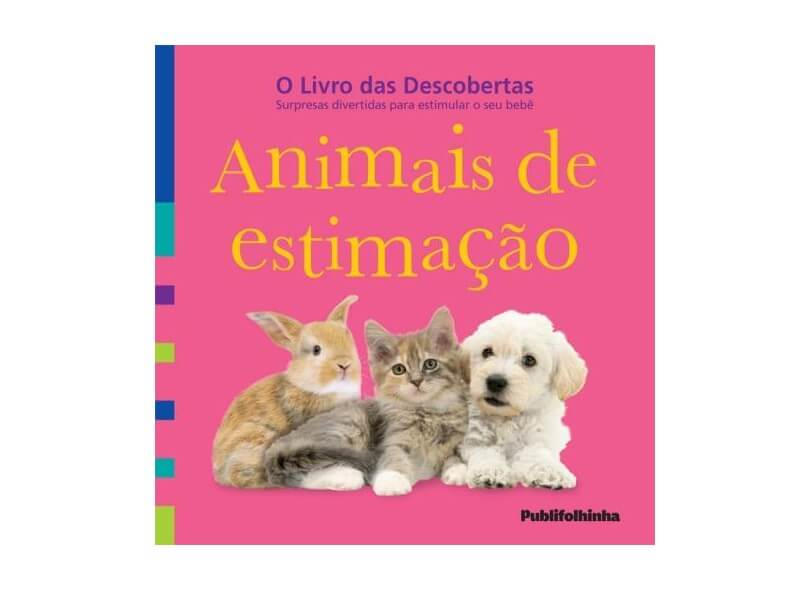 o-livro-das-descobertas-animais-de-estimacao-kindersley-dorling-9788564517332-photo14197471-12-4-2f