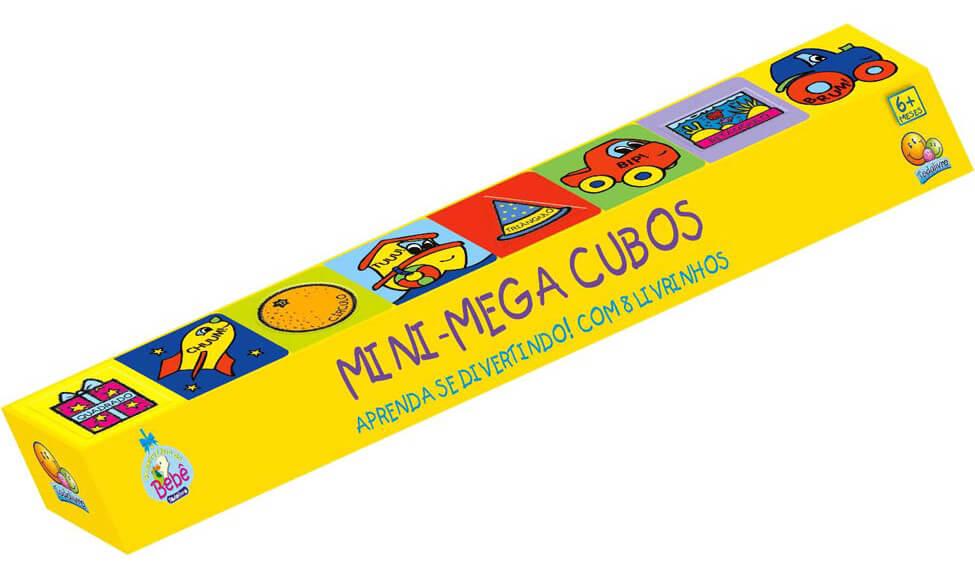 Todo-Livro-Livro-Mini-Mega-Cubos-Todolivro-4320-15666-1