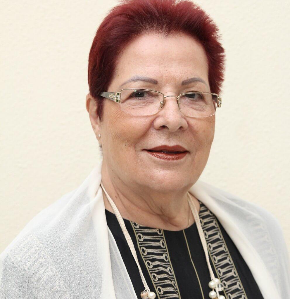 Desenvolvimento do bebê com a especialista Montessori Talita Meneses - talita meneses