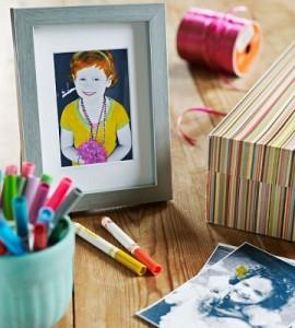 10 ideias de presentes simples e criativos para você fazer - foto Pop Art _ Foto Alexandra Grablewski