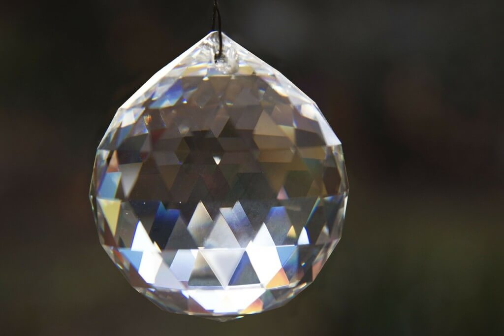 prism-ball-66895_1280