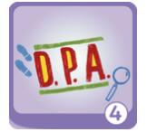 Apps divertidos para estimular a linguagem das crianças - dpa