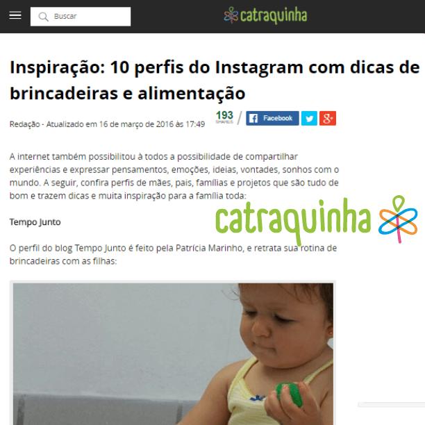 2_catraquinha