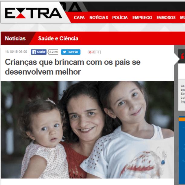 7_extra