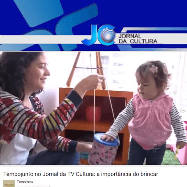 8_jornal da tv cultura