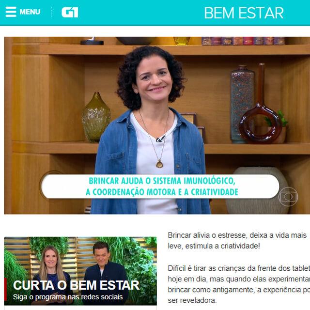 Tempojunto_ Midia_BemEstar