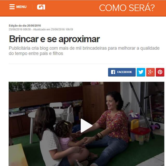 Tempojunto_ Midia_ComoSera