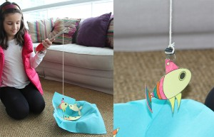 10 brincadeiras de festa junina para animar o arraiá - carol pescaria