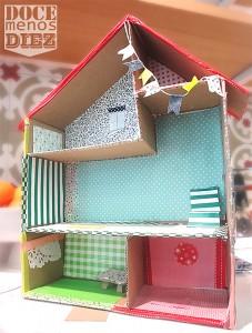 10 ideias de atividades para fazer nas férias das crianças - casa de bonecas
