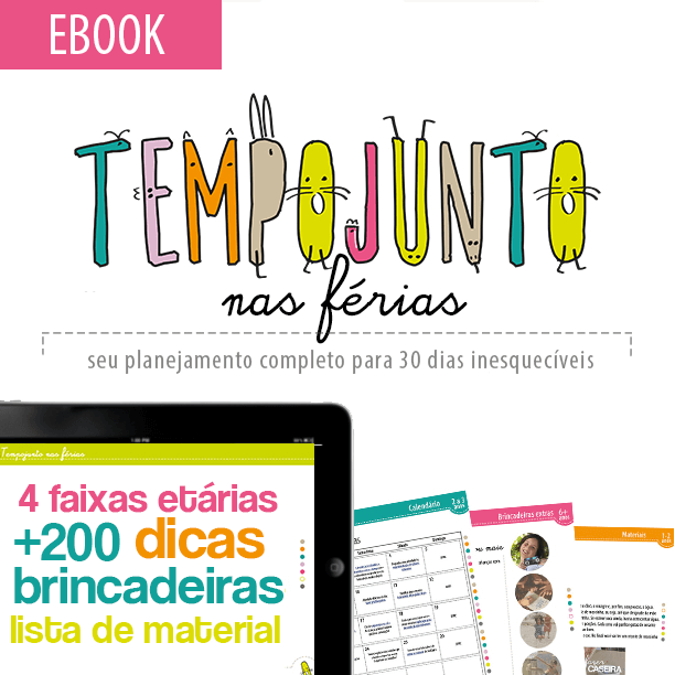 Capa_EBOOK_2