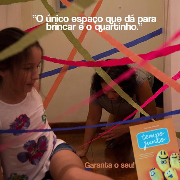 Livro_apos_o_texto
