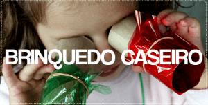 Brinquedo_caseiro