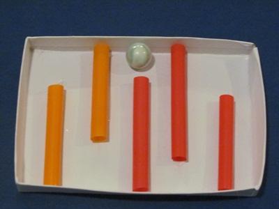 Hearts-maze-shave-cream-straws-012