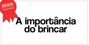 iMPORTANCIA_DO_BRINCAR