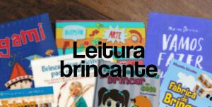Leitura_brincante