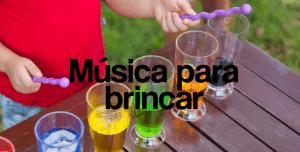 Musica_para_brincar