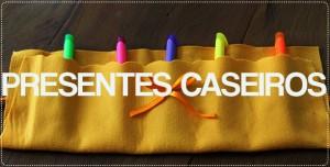 Presente_caseiro