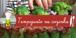 Tempojunto_na_cozinha_2
