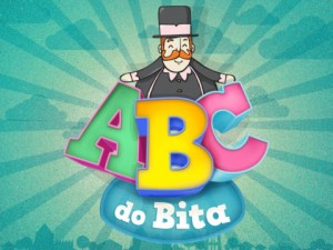abc do bita