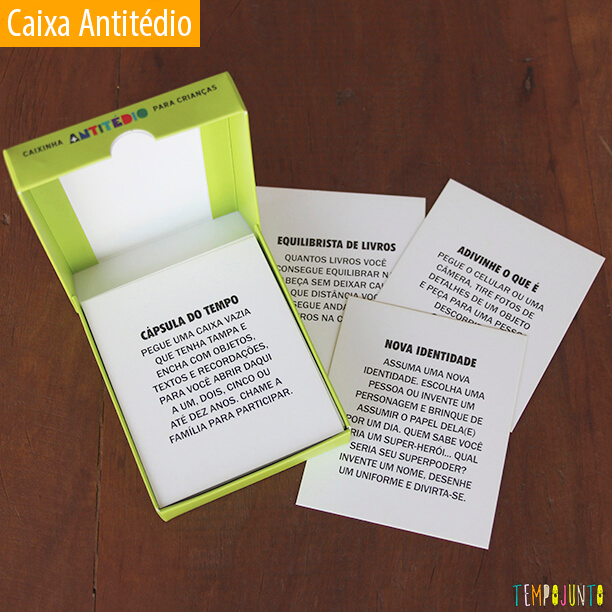 Caixinha antitedio_2