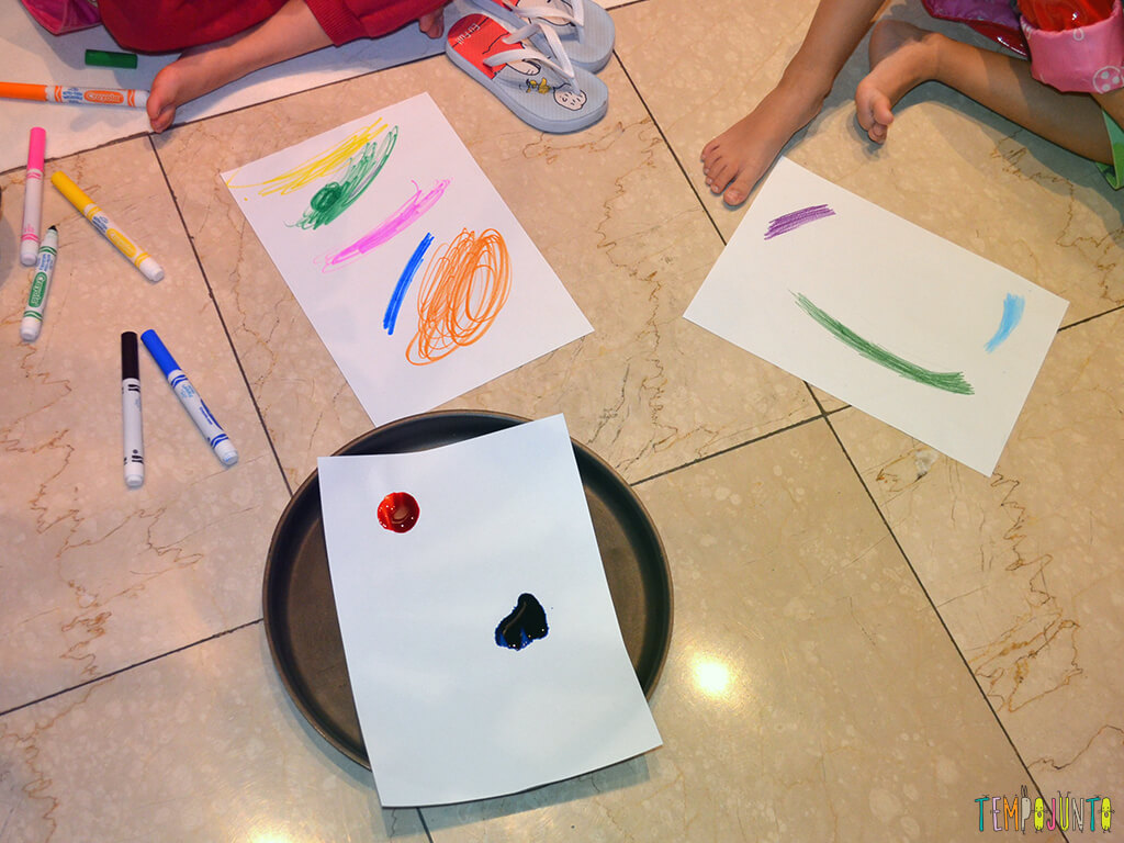 3-desenhosprontos