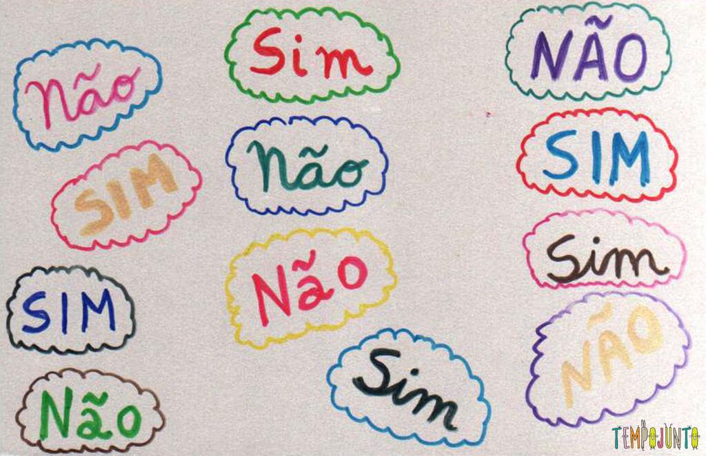 3-sim-nao