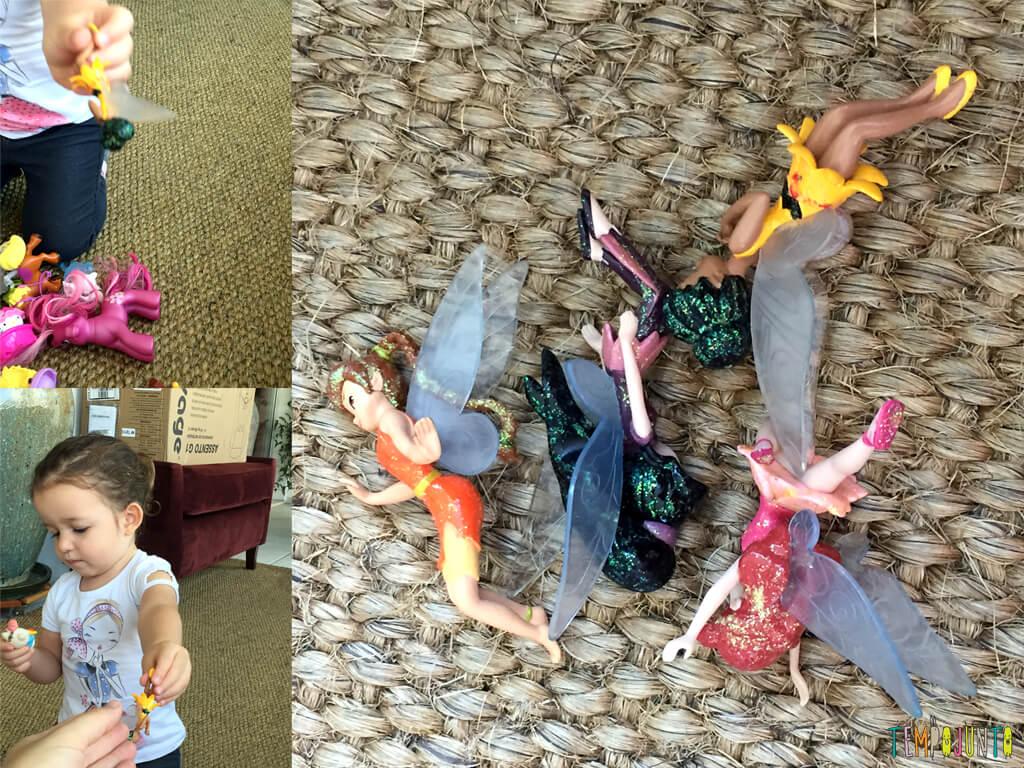 Eu Espio - uma brincadeira para o mar de brinquedinhos_24.15_24.21_25.23_montagem bebe e brinquedos