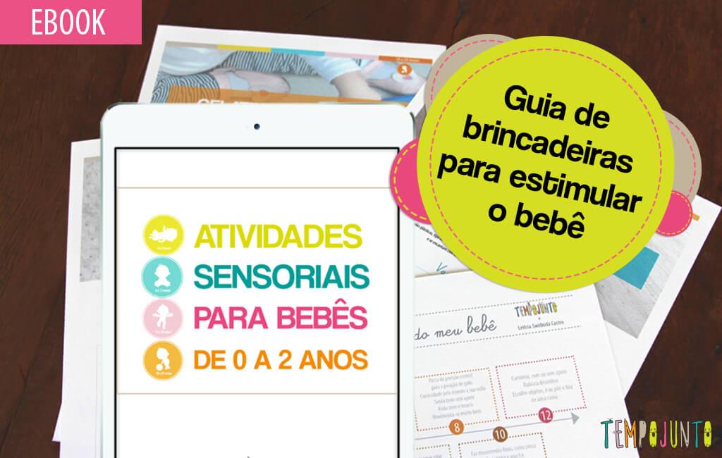 E-book 0 a 2 anos Image