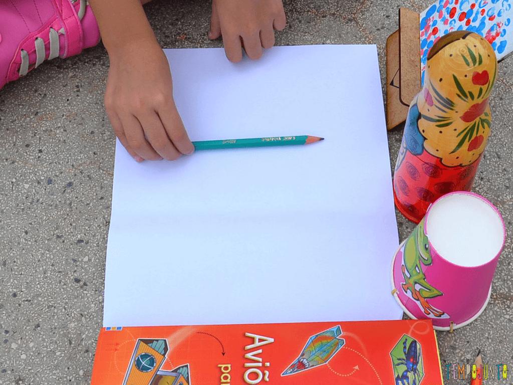 Circuito ao ar livre para celebrar um dia de alegria com as criancas_Sofia-e-Materiais