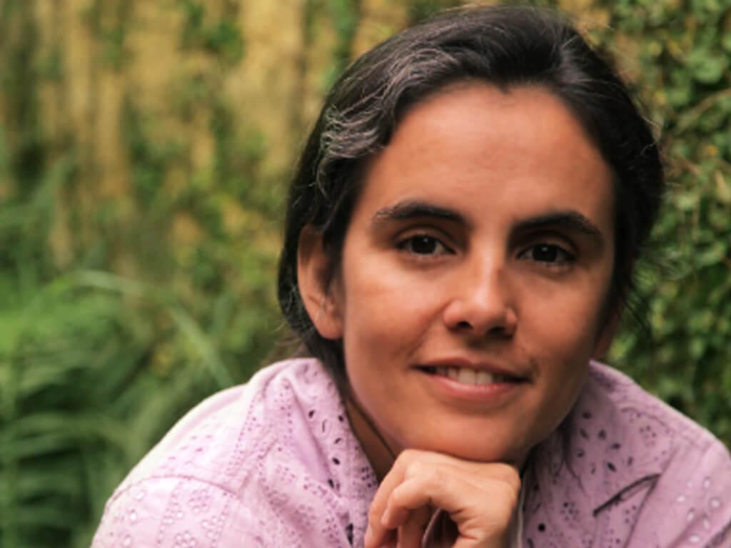 Importância do Brincar: entrevista com Renata Meirelles e a essência da  brincadeira - Território do Brincar