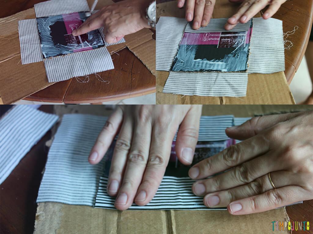 Mais uma sugestao de presente de final de ano_IMG_7431_7433_7434_Colando o tecido